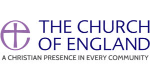Church of England Worships